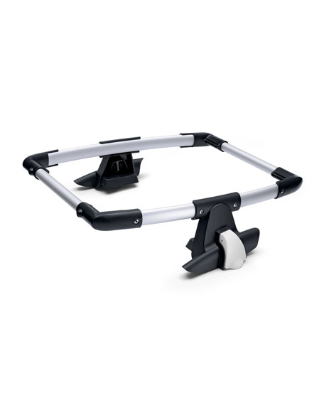 Bugaboo Bee3 Chicco® Car Seat Adapter