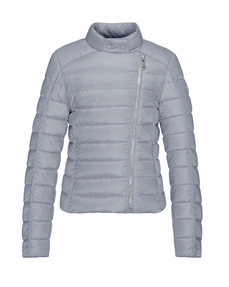 Canada Goose hats outlet fake - Canada Goose Kids' Collection : Parka & Puffer Jacket at Bergdorf ...