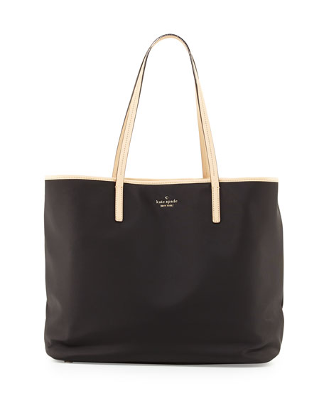 kate spade new york classic nylon harmony baby