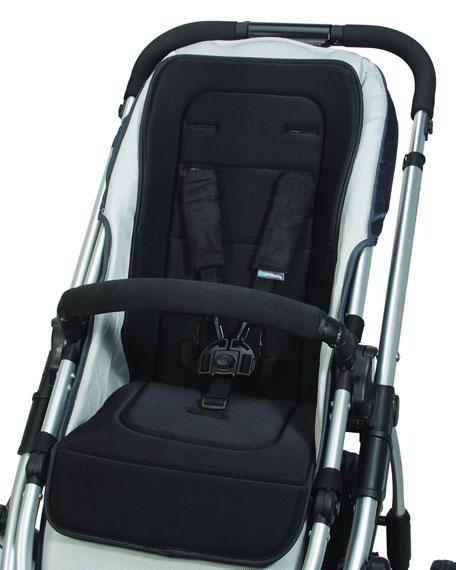 Seat Liner Compatible w/ CRUZ™ & VISTA™