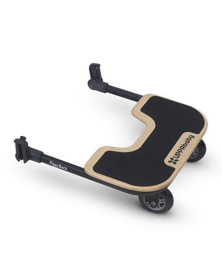 PiggyBack Ride-Along Board for CRUZ™