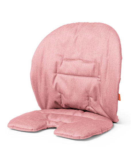Steps™ Cushion, Pink