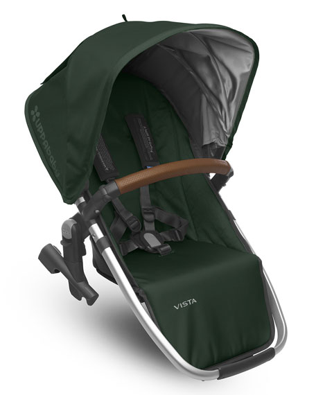 VISTA™ RumbleSeat, Austin (Hunter Green)