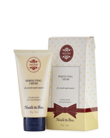 Perfecting Creme for Stretch Marks, 3.2 oz.
