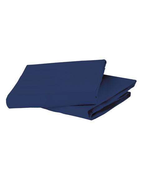 Alma Max Custom-Fit Sheets