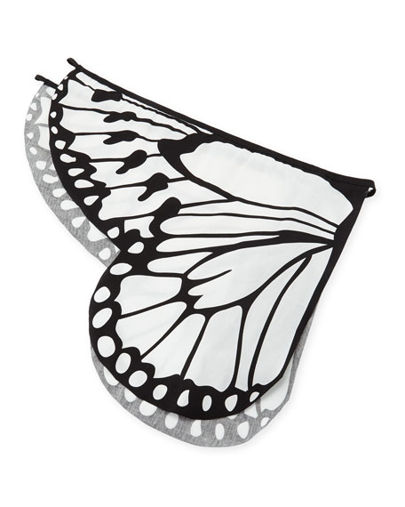 Seedling Design Your Own Butterfly Wings Kit Ages 4 7