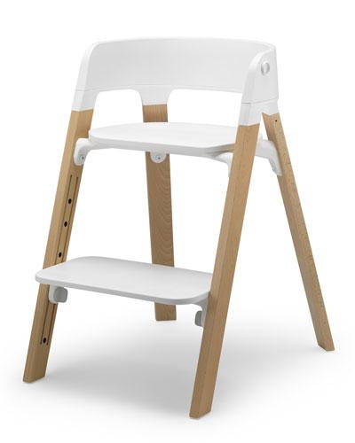 Steps Chair
