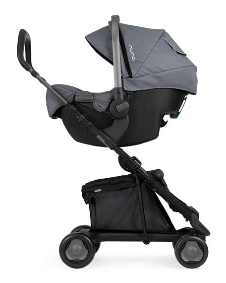 PEPP™ Stroller & PIPA™ Car Seat