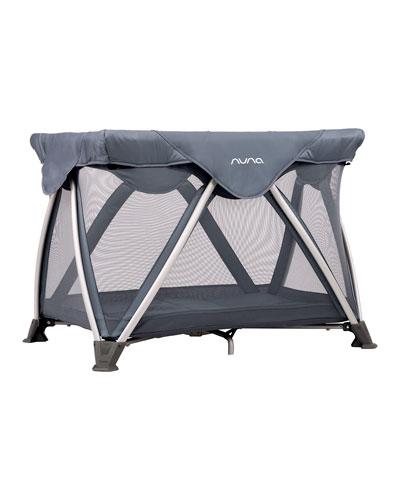 SENA Aire Travel Crib