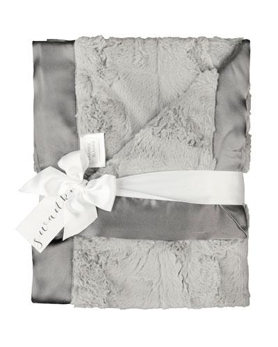 Addison Receiving Blanket