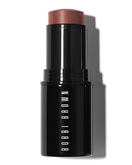 Limited Edition Sheer Color Cheek Tint