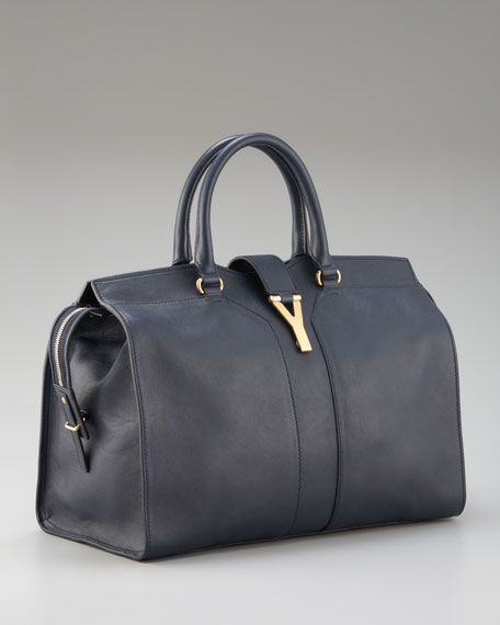 Cabas ChYc Tote, Large