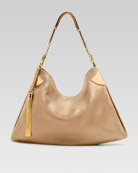 1970 Medium Shoulder Bag
