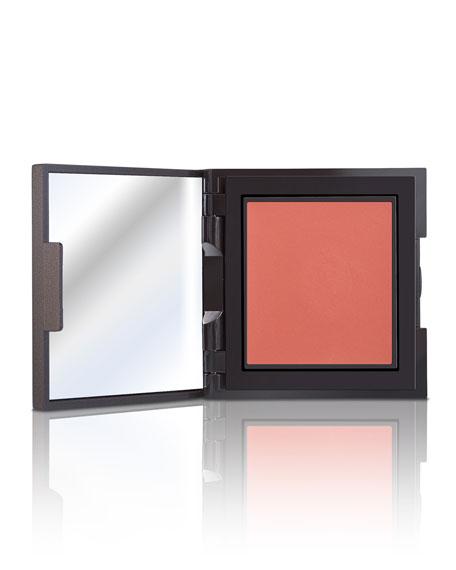 Belle Nouveau Creme Lip Print