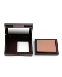 Laura Mercier Eye Colour Sateen Finish