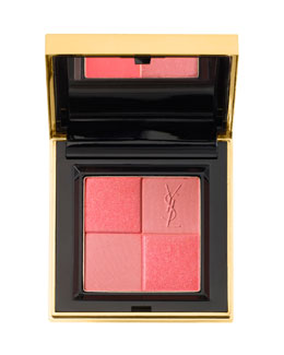 Yves Saint Laurent Blush Radiance