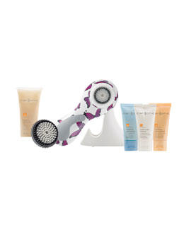 Clarisonic Exclusive Butterfly Plus System