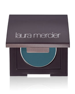 Laura Mercier Limited Edition Cinema Noir Tightline Cake Eye Liner