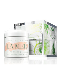 La Mer Le Definitive Creme 16.5 oz