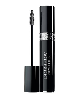 Dior Beauty Diorshow New Look Mascara