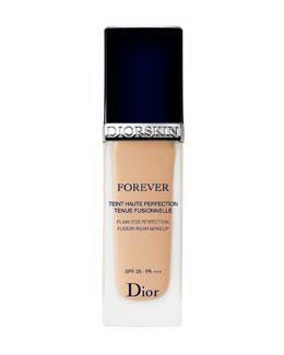 Diorskin Forever Fluid