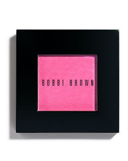 Bobbi Brown Limited Edition Blush, Pink Rose