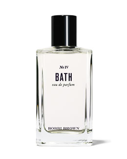 Bobbi Brown Bath Eau de Parfum