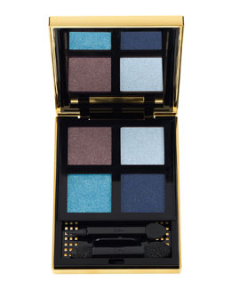 Yves Saint Laurent Arctic Blast Pure Chromatics