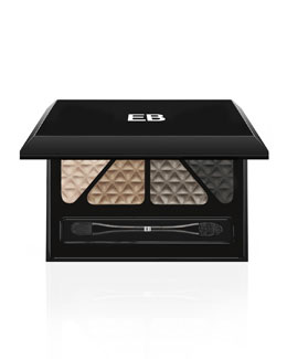 Edward Bess Eyeshadow Quad