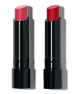 Bobbi Brown Limited Edition Creamy Matte Lip Color, Heart