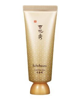 Sulwhasoo Peel-Off Clarifying Mask