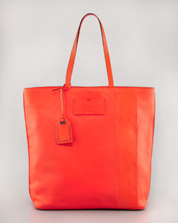 Reed Krakoff Gym Tote Bag, Decoy