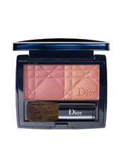 Dior Beauty Dior Blush