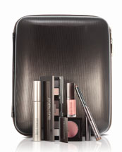 Laura Mercier Limited Edition Exclusive Custom Art Portfolio