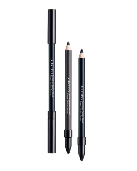 Smoothing Eyeliner Pencil