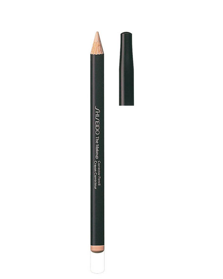 Correcting Pencil