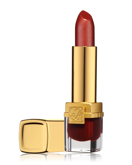 PURE COLOR CRYSTAL LIPSTICK