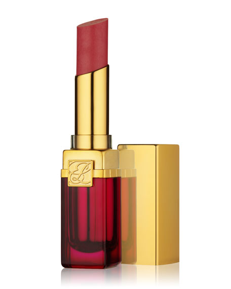 Pure Color Sensuous Rouge Lipstick