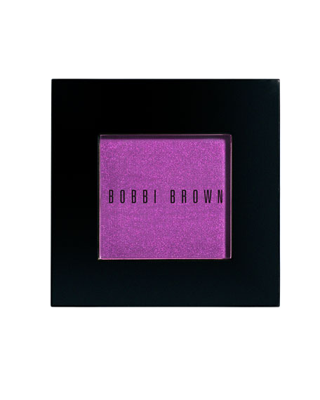 Shimmer Wash Eye Shadow in Ultra Violet