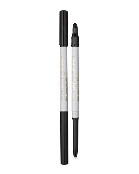 Limited-Edition Le Stylo Waterproof Eye Liner