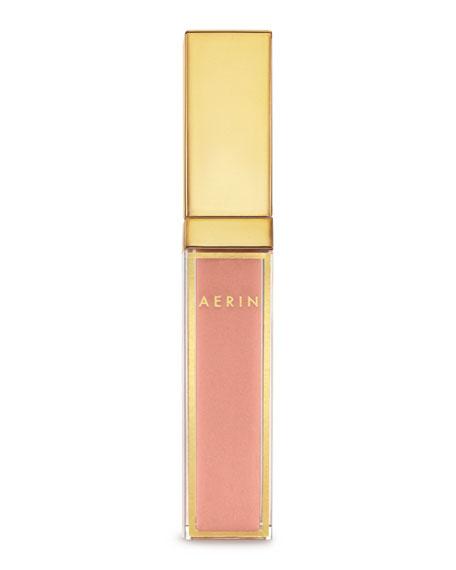 Limited Edition Lip Gloss, Sweet Pea