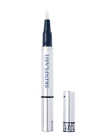 Skinflash Radiance Booster Pen