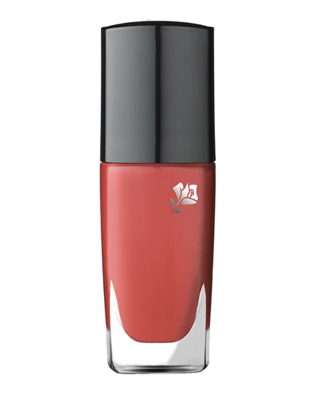 Vernis in Love, Rose The