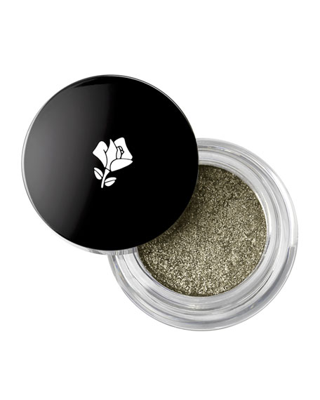 Lancome Color Design Infinite 24-Hour Eye Shadow