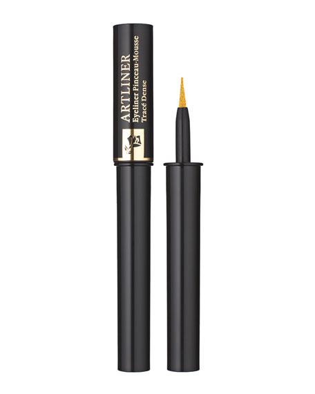 Artliner Eyeliner, 24 Karat