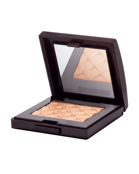 Limited Edition Illuminating Eye Shadow, Rose Gold