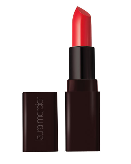 Limited Edition Creme Lip Color, Deco Rouge