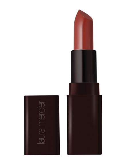 Limited Edition Creme Lip Color, Tamara Red