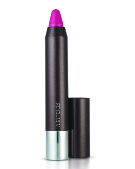 Limited Edition Lip Crayon, Folklore