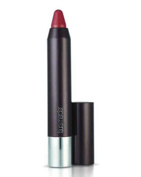 Limited Edition Lip Crayon, Mayan Sun